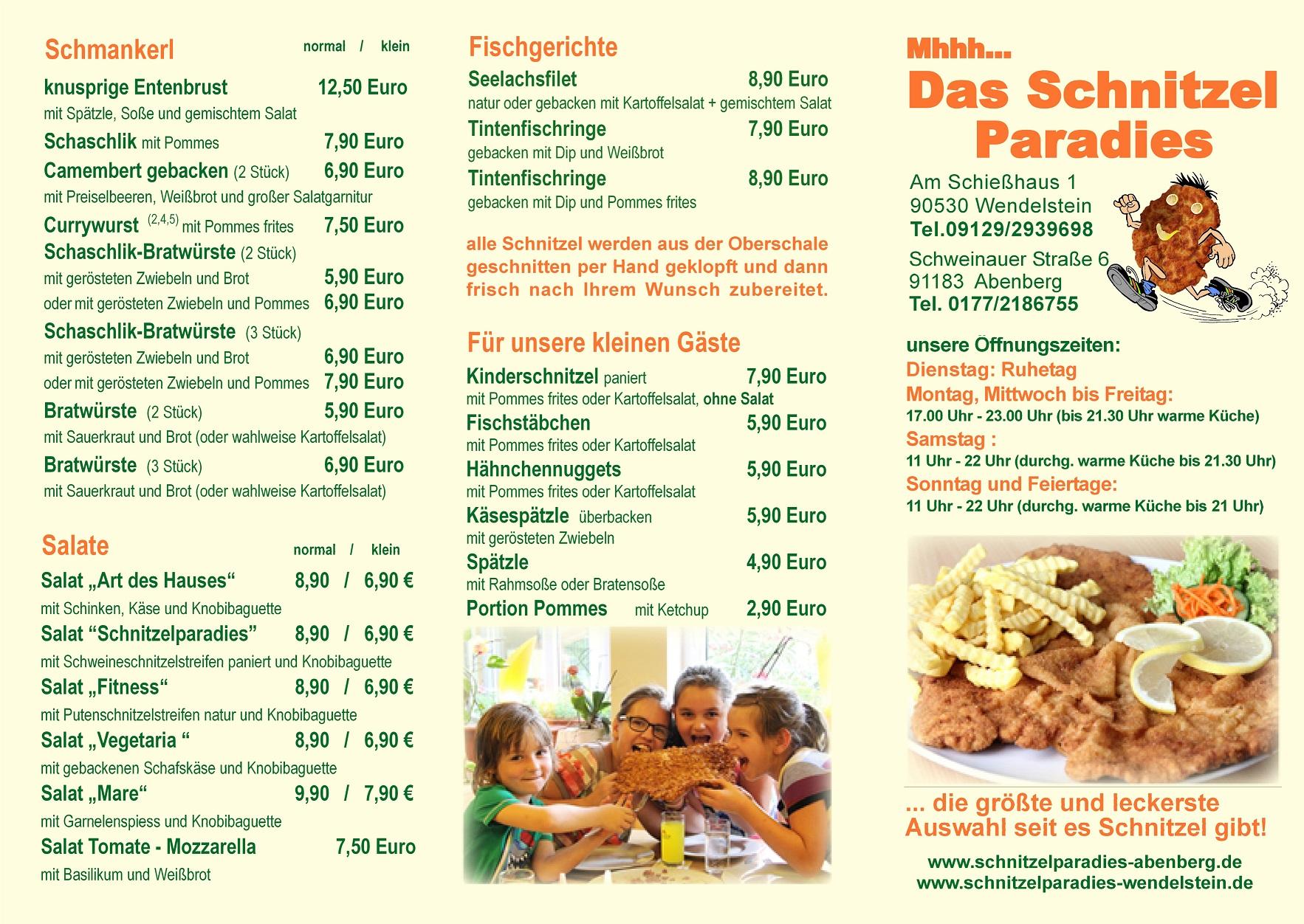 Großzügig Süd Küche Menü Zeitgenössisch - Küche Set Ideen ...