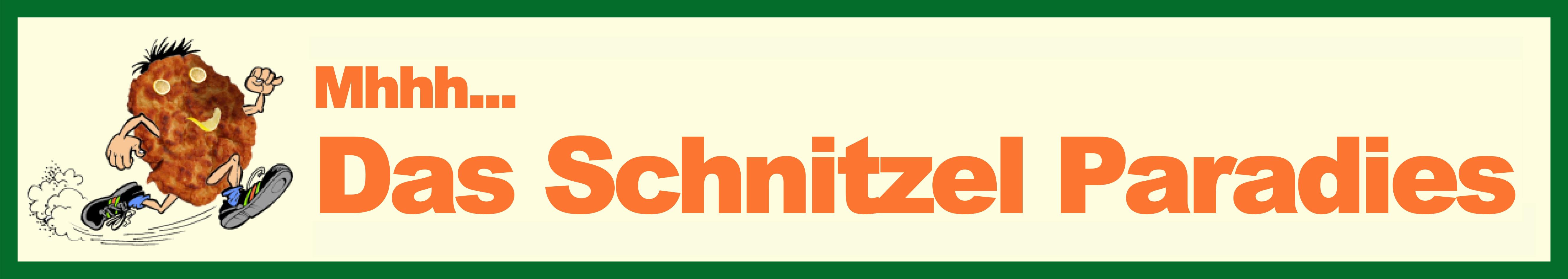 Schnitzelparadies Nürnberg